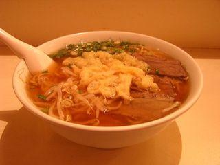15天ぷらラーメン01