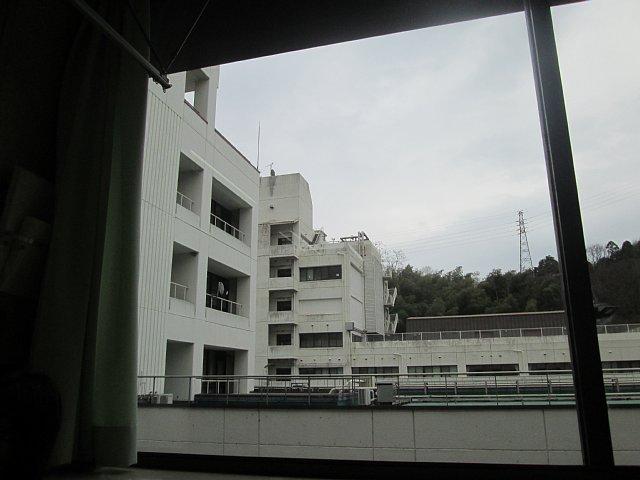 IMG_5148