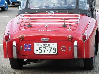 DSCF5804