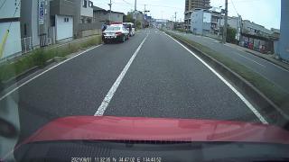 3CDA5400_Moment120